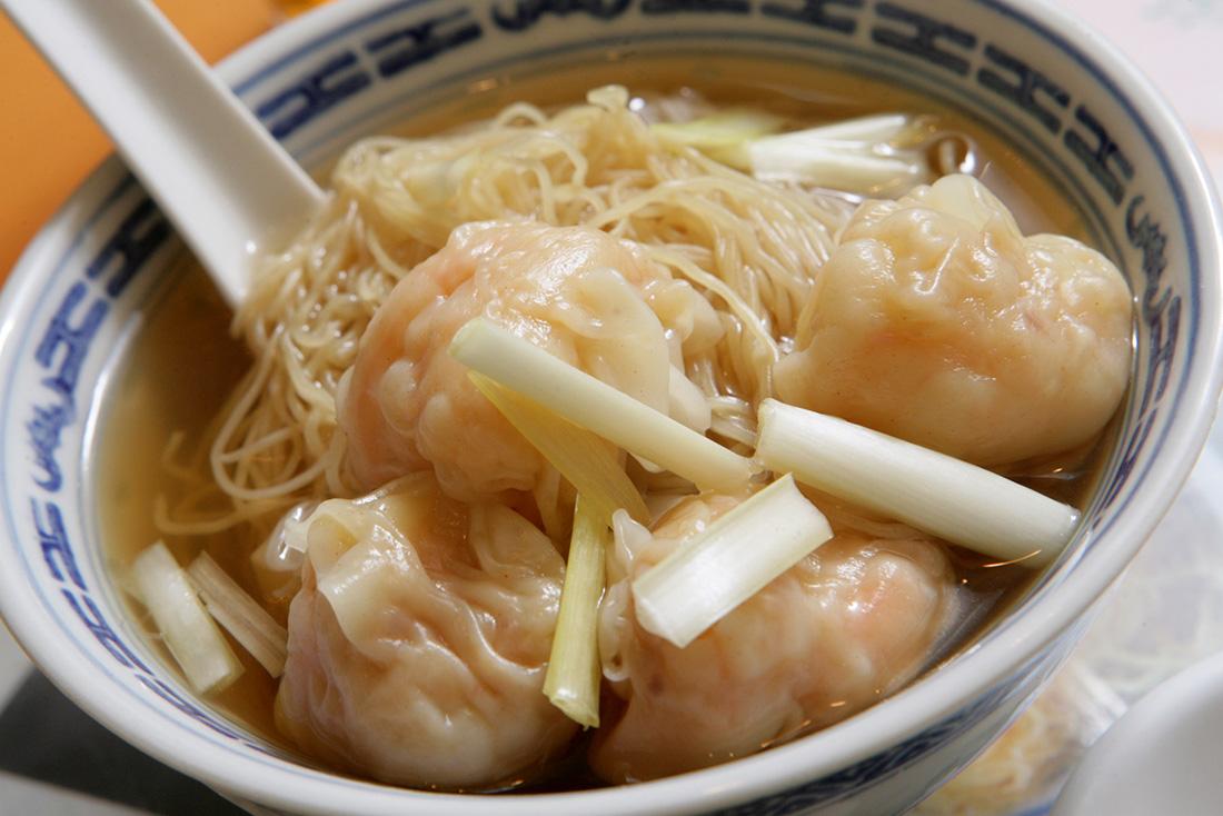 7 Kuliner di Hong Kong yang Legendaris dan Wajib Dicoba!